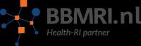 bbmri-nl